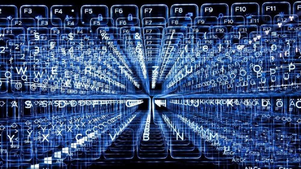 مصدر لـRT: السُلطات العراقية ستُعيد خدمة الإنترنت مع حظر بعض التطبيقات