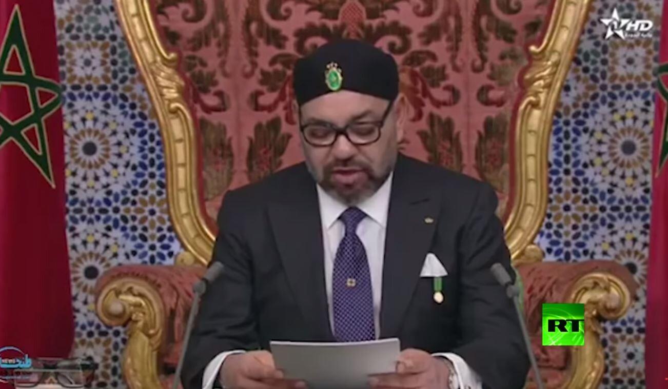 وزير الصحة المغربي يستقيل من المكتب السياسي لحزبه احتجاجا على خروجه من الحكومة