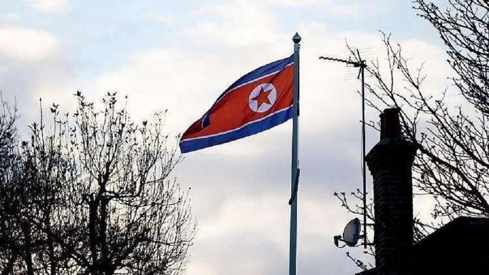 كوريا الشمالية تحذر من مغبة بحث مجلس الأمن تجربتها الصاروخية الأخيرة
