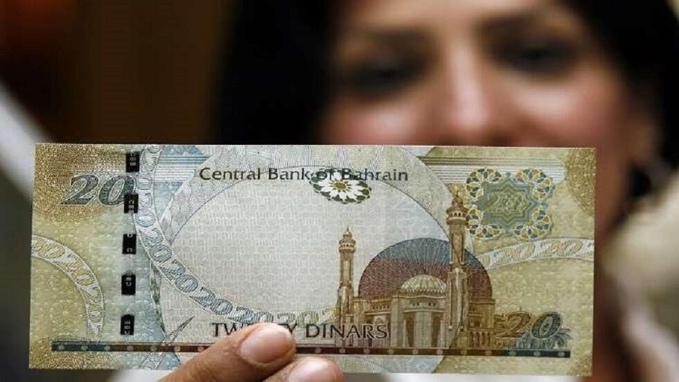 القطاع غير النفطي ينقذ البحرين