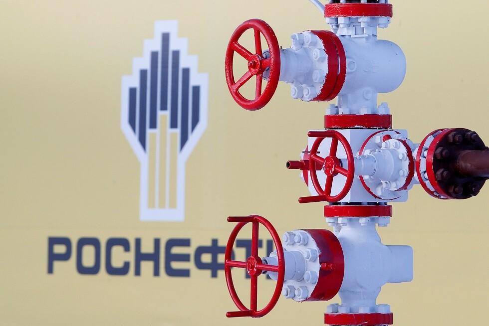 موسكو يمكن أن تصبح صانعة سلام النفط والغاز