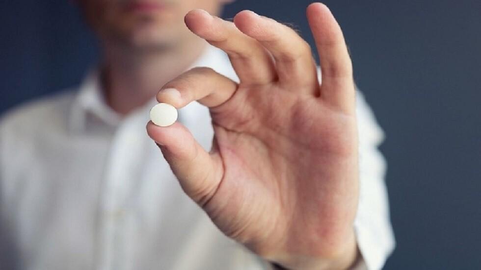 نتيجة بحث الصور عن الأسبرين يخفض من الآثار الضارة للهواء على وظائف الرئة