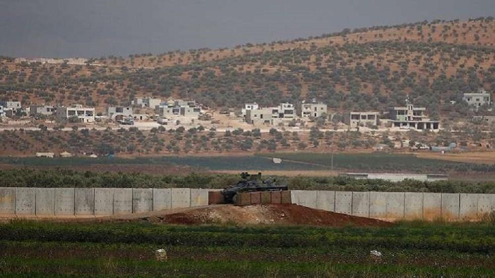 نائبة سورية: تركيا مستمرة في طريق العثمانية الجديدة