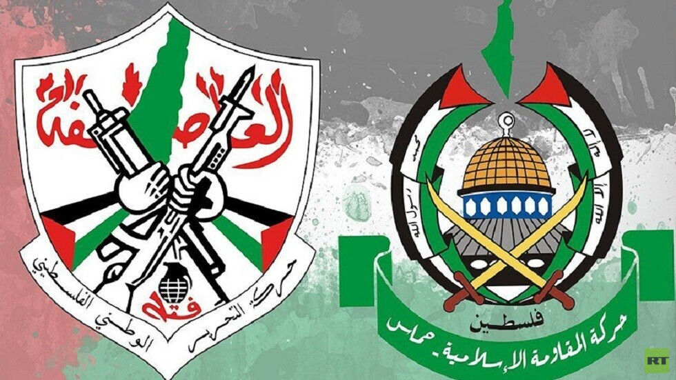 الحكومة الفلسطينية تتهم