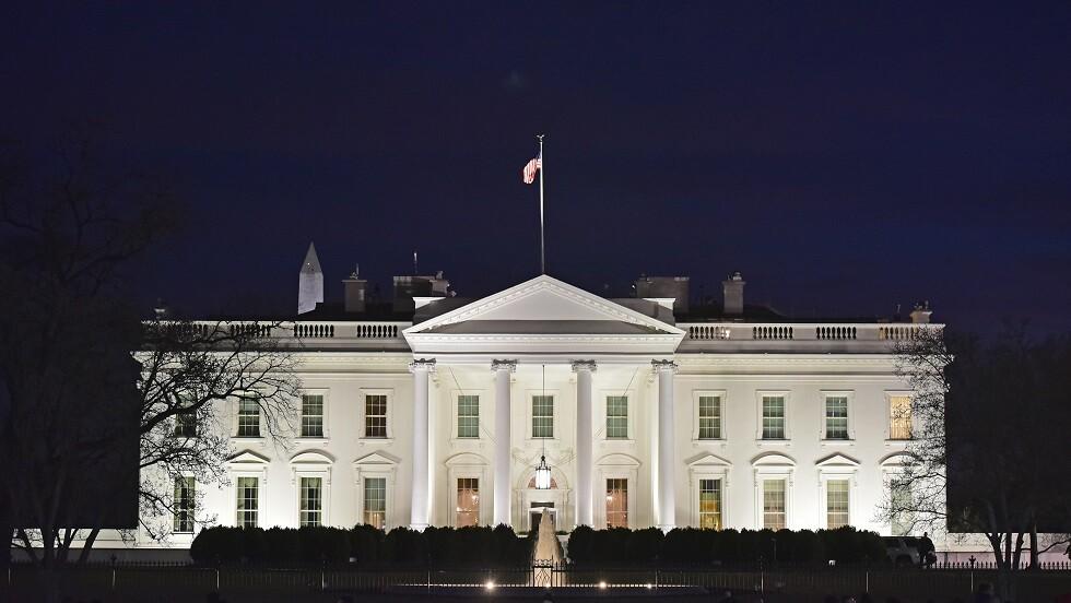 البيت الأبيض يرفض التعاون مع تحقيق مجلس النواب لعزل ترامب
