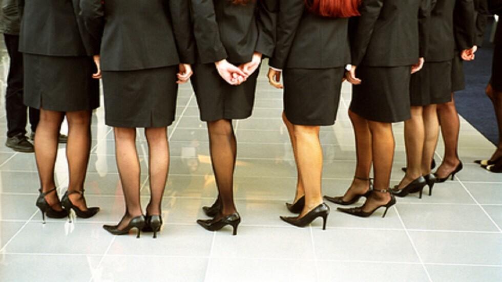 مشكلات في العمل تدفع الرجال للخيانة الزوجية