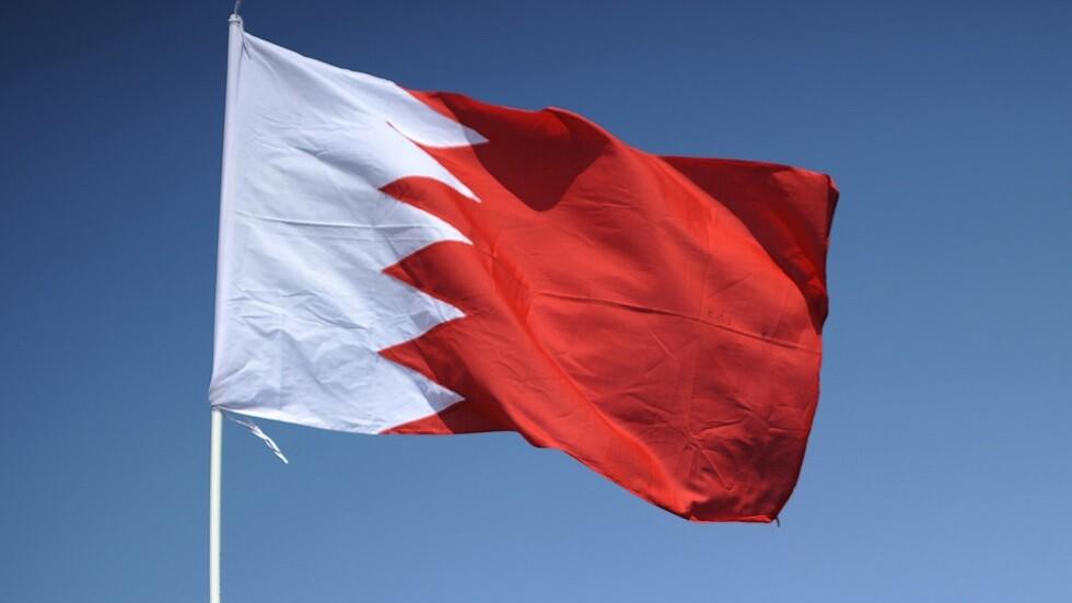 البحرين تدين العملية العسكرية التركية في سوريا