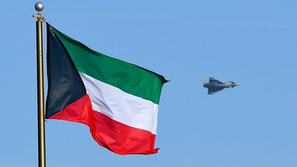 الكويت: العملية التركية في سوريا تهديد مباشر لأمن واستقرار المنطقة