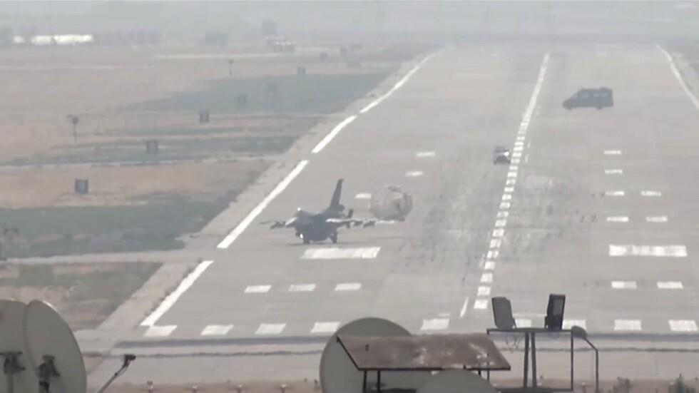 هل تستطيع روسيا إيقاف العملية التركية في سوريا؟