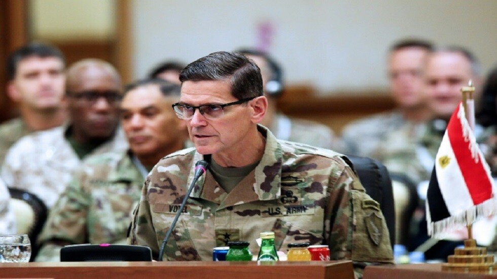 جنرالات أمريكيون سابقون يتهمون ترامب بـ