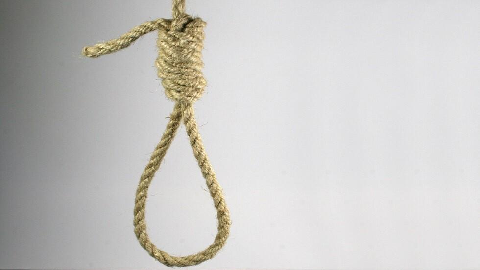 اليوم العالمي للصحة النفسية.. معا لمنع الانتحار