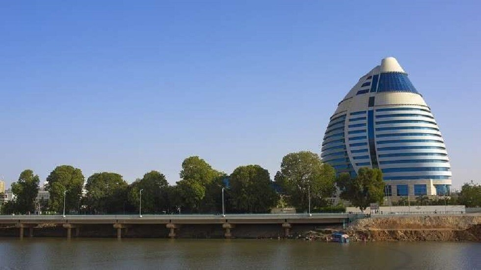 الخارجية السودانية تستدعي القائم بأعمال سفارة ليبيا في الخرطوم