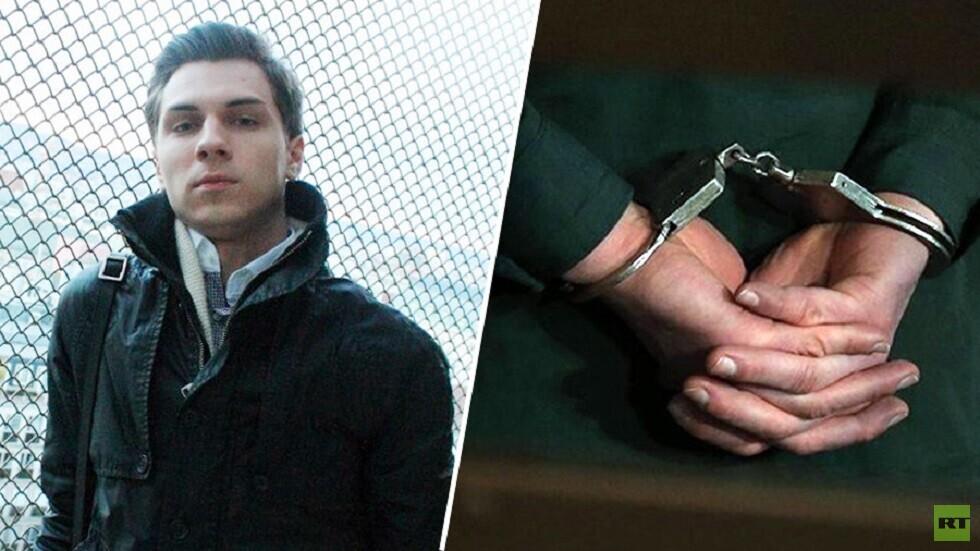 تم اعتقاله وفق سيناريو أمريكي مجرب.. هاكر روسي يقبع في سجن إسرائيلي منذ 4 سنوات