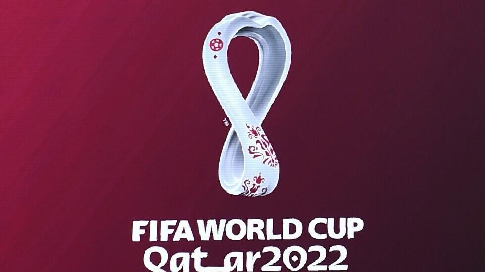 نتائج الجولة الثالثة من التصفيات الآسيوية المؤهلة لمونديال قطر 2022