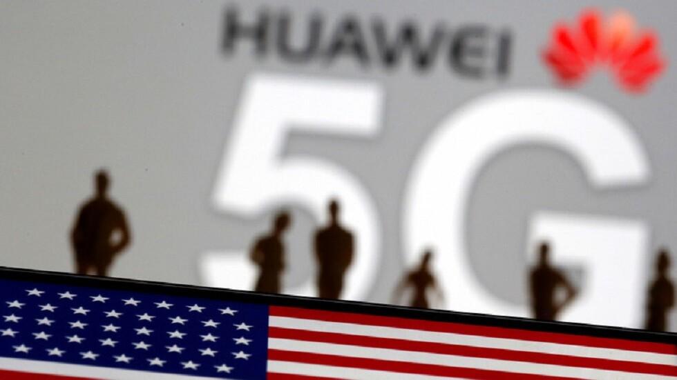 الممثل التجاري الأمريكي: الصفقة بين واشنطن وبكين لا تشمل