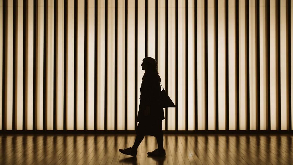 المشي البطيء قد ينبئ بأمراض قاتلة