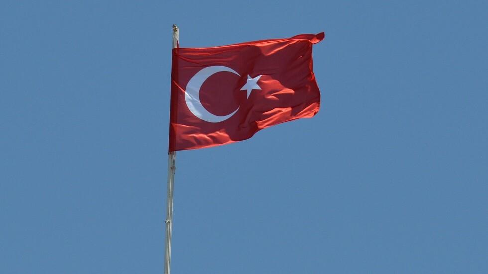 الخارجية التركية: توجيه أمين عام الجامعة العربية تهما لبلادنا يعني الشراكة بجرائم  إرهابية وخيانة