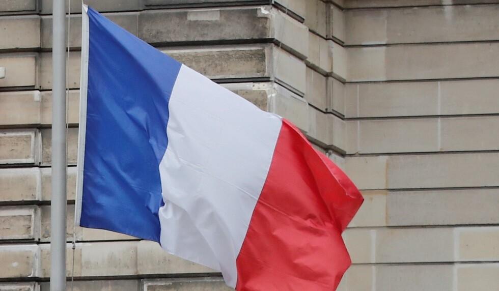 فرنسا توقف جميع صادرات الأسلحة إلى تركيا