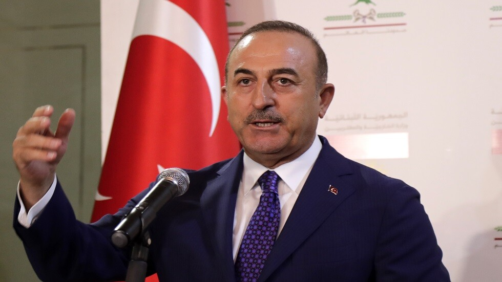 تركيا تعلن رفضها مقترحا أمريكيا للوساطة مع قوات سوريا الديمقراطية