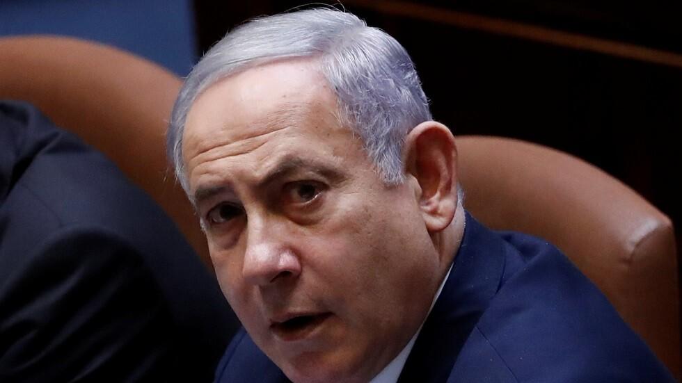 نتنياهو يتصل بوالدة الفتاة الإسرائيلية المدانة بتهريب المخدرات في روسيا