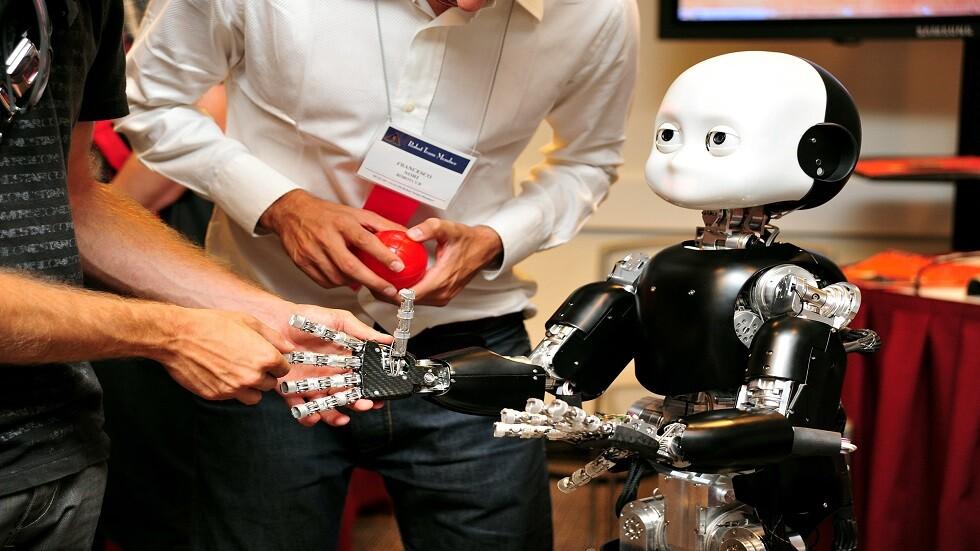 الذكاءالاصطناعي يستطيع تدمير المدن في ثوان