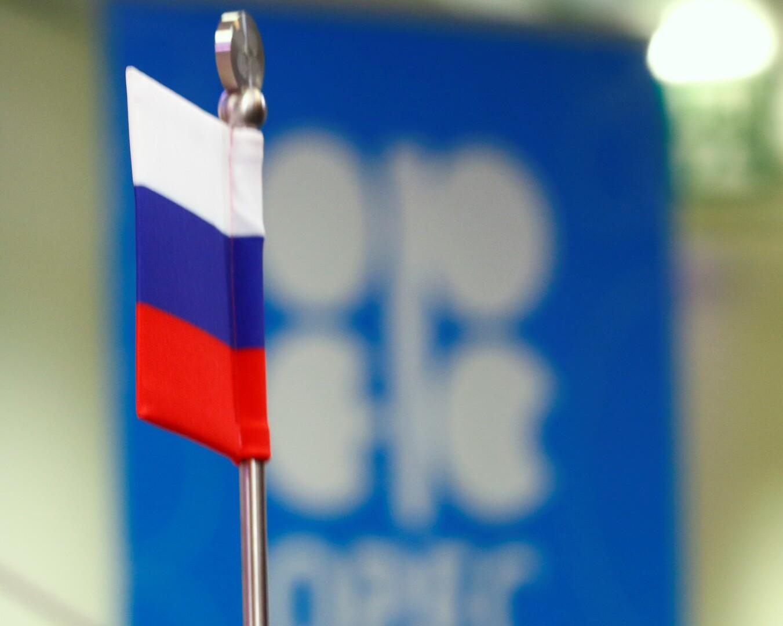 موسكو والرياض توقعان ميثاق تعاون طويل الأمد في إطار