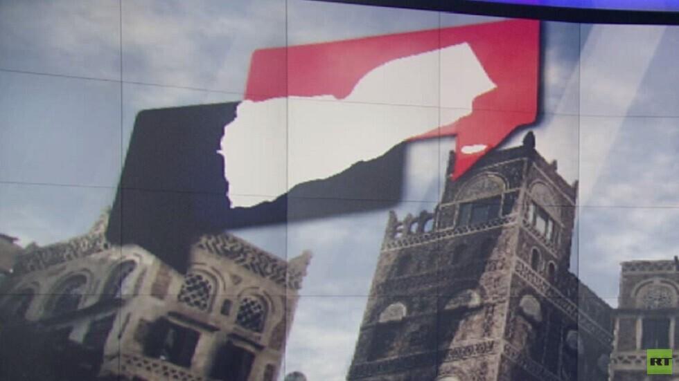 اليمن.. اتفاق بين الانتقالي والحكومة