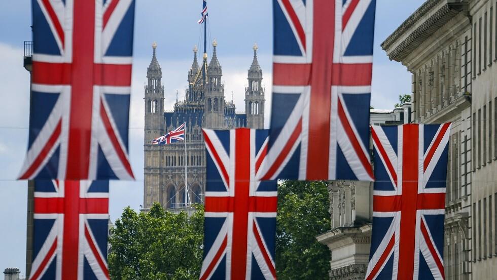 صحيفة: بريطانيا تراجع تراخيص تصدير الأسلحة إلى تركيا