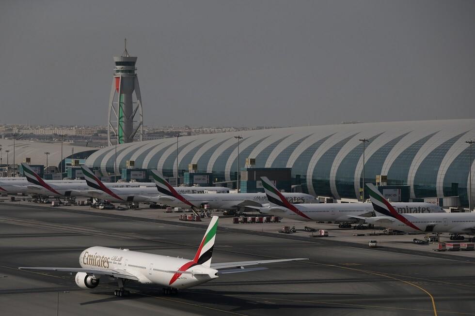 الإمارات وتحطيم الأرقام القياسية