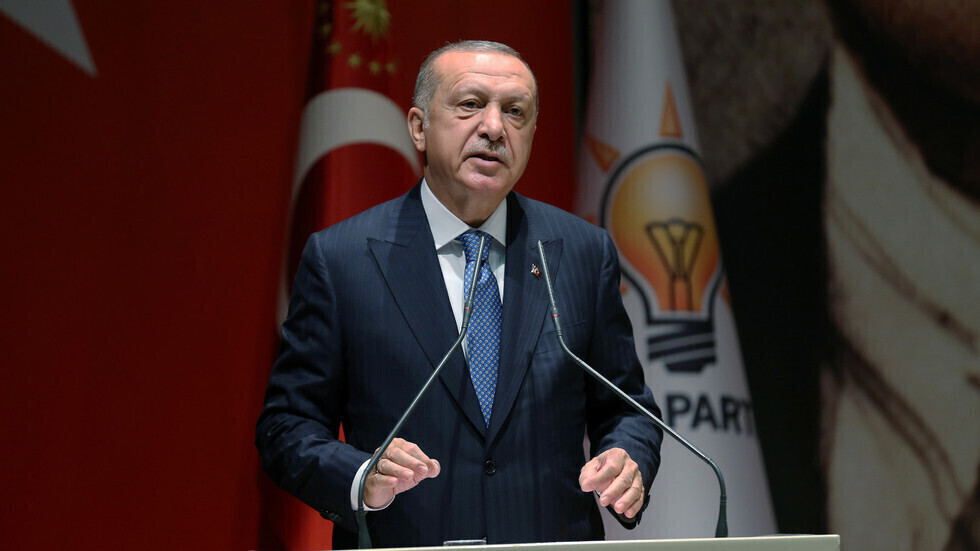 نتيجة بحث الصور عن أردوغان يعلن خطة لإعادة 3 ملايين لاجئ سوري إلى بلادهم
