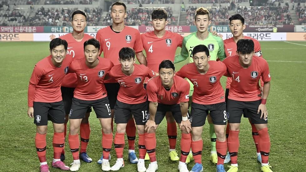 في مباراة محجوبة.. كوريا الشمالية تفرض التعادل على جارتها الجنوبية