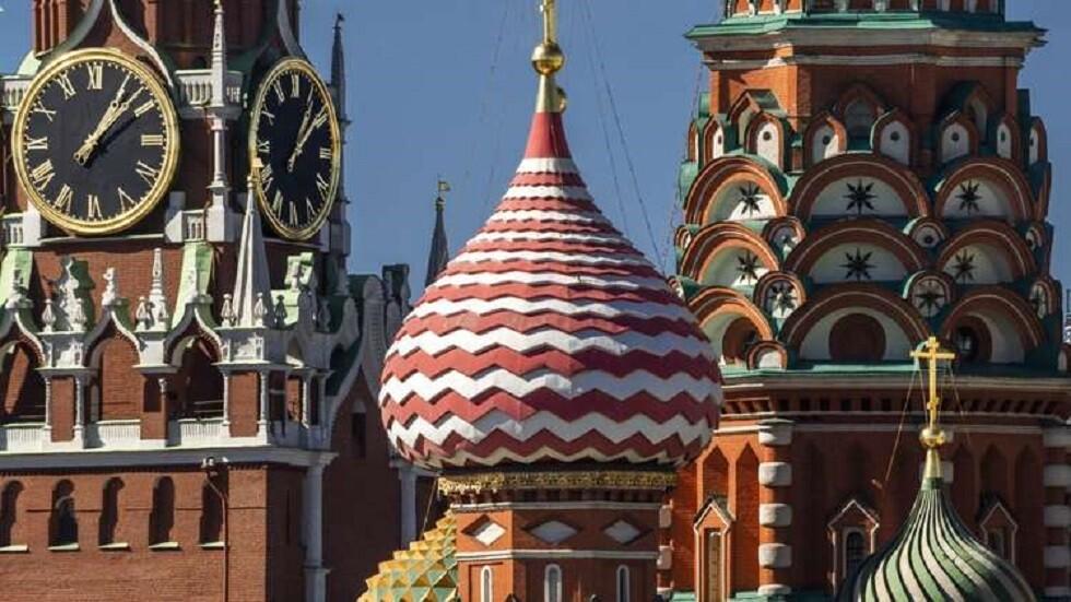 دراسة: أكثر من نصف الأخبار في الصحافة الغربية عن روسيا سلبية