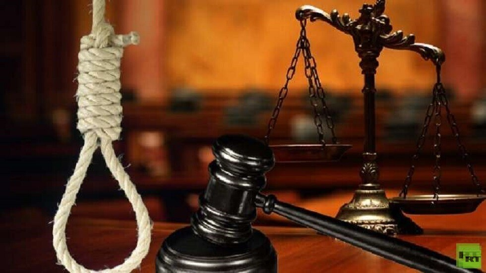 عقوبة الإعدام لشقيقين أردنيين ارتكبا جريمة قتل في ليبيا