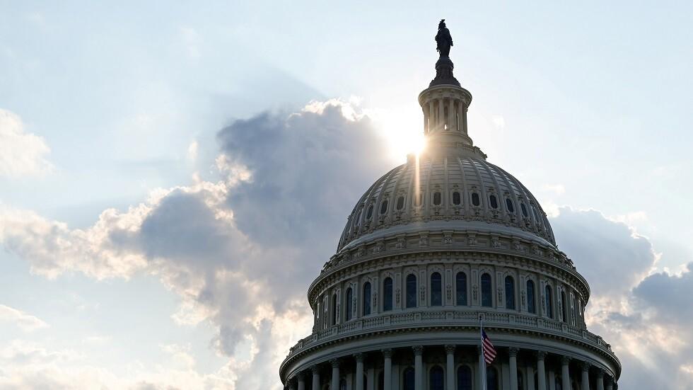 مجلس النواب الأمريكي يدين قرار ترامب الانسحاب من شمال سوريا