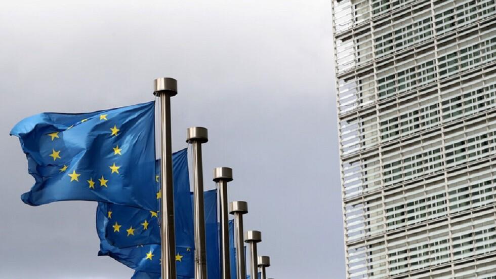 الاتحاد الأوروبي يفشل في
