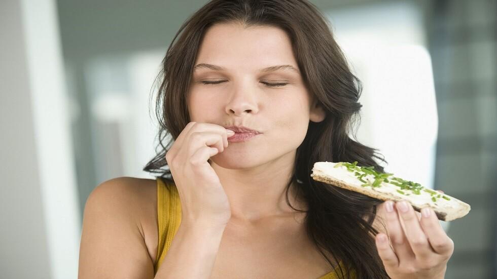 لماذا يكون مذاق الطعام أفضل عند الشعور بالجوع؟