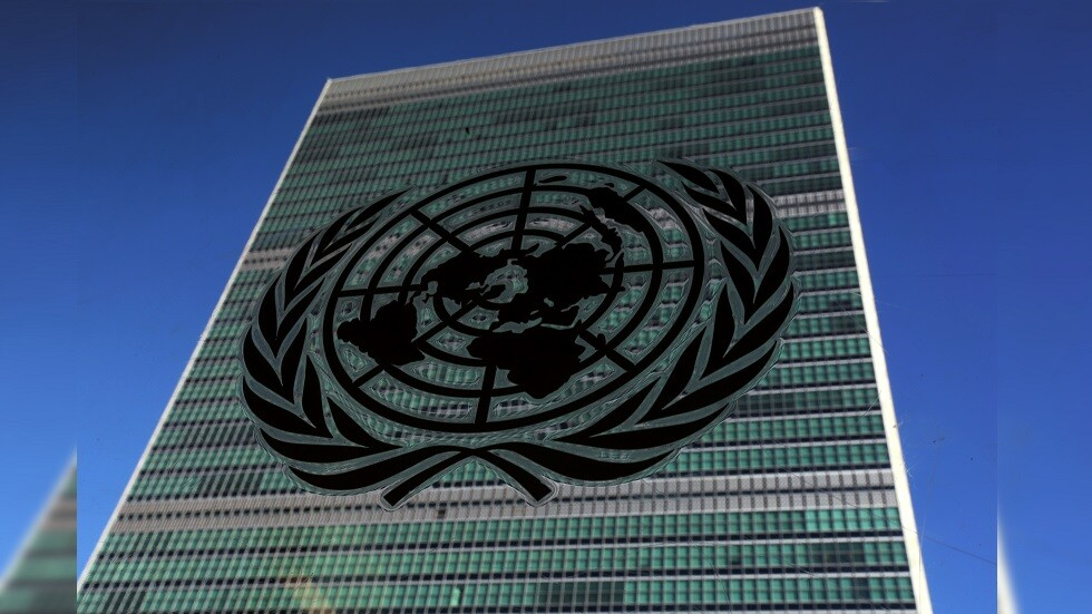 مكتب غوتيريش: عدم إصدار واشنطن تأشيرات للدبلوماسيين يؤثر على عمل الأمم المتحدة