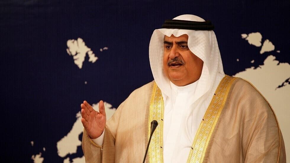 البحرين تدعو مواطنيها في لبنان إلى المغادرة فورا