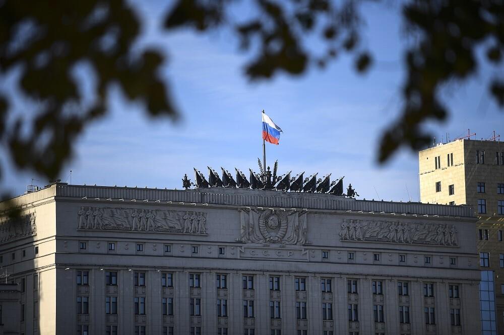 نتيجة بحث الصور عن الدفاع الروسية تكشف الهدف الرئيس من إنشاء شركة بناء عسكرية بأمر من بوتين