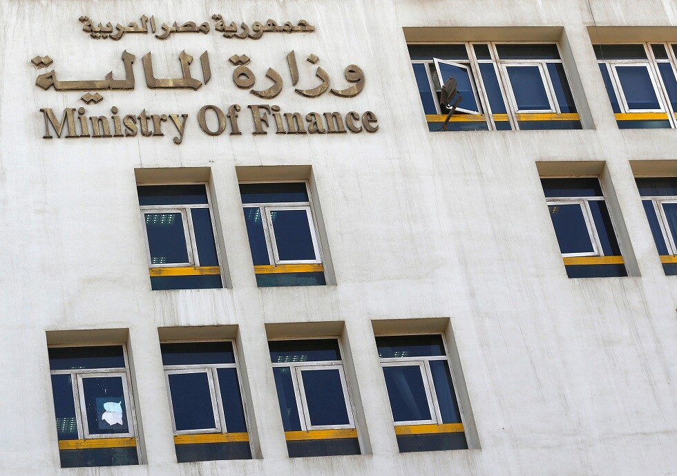 الحكومة المصرية تكشف أولويات الإصلاح الاقتصادي في البلاد