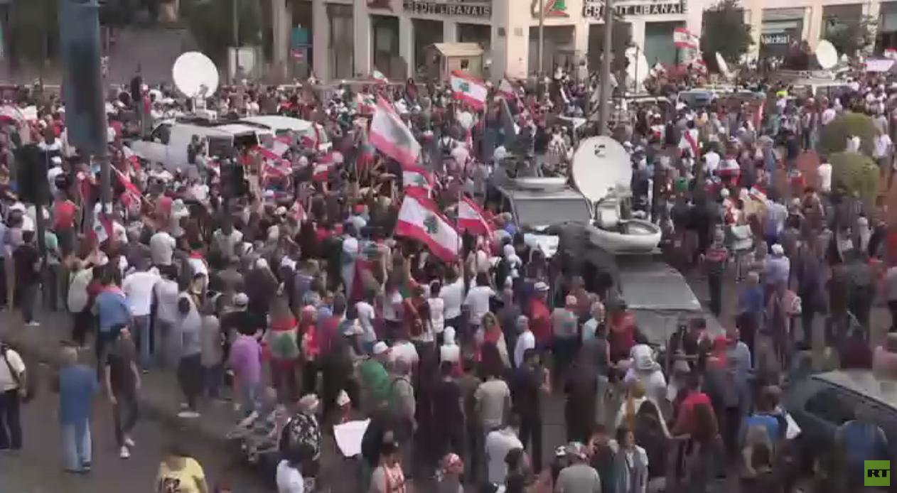 لبنان.. ورقة الإصلاح واختبار الواقع