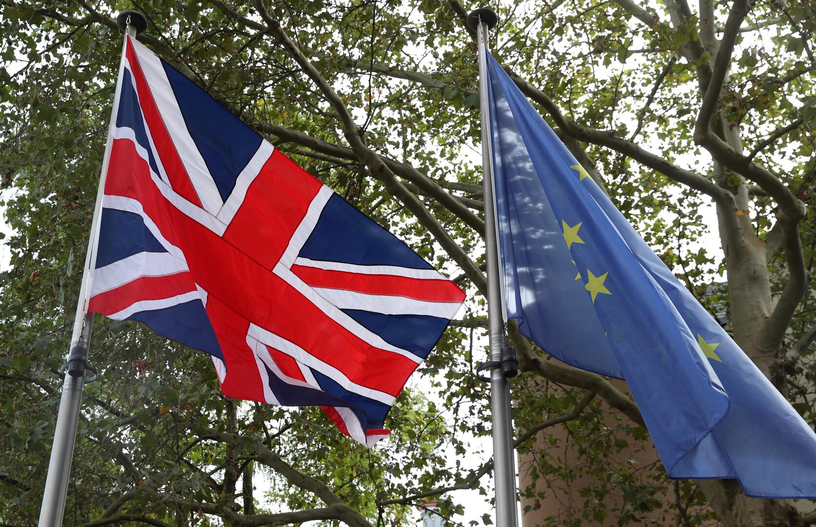 صحيفة: الاتحاد الأوروبي مستعد لتأجيل
