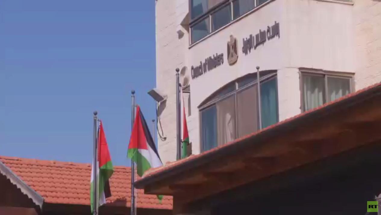 فلسطين.. نقابة الصحفيين تندد بقرار قضائي