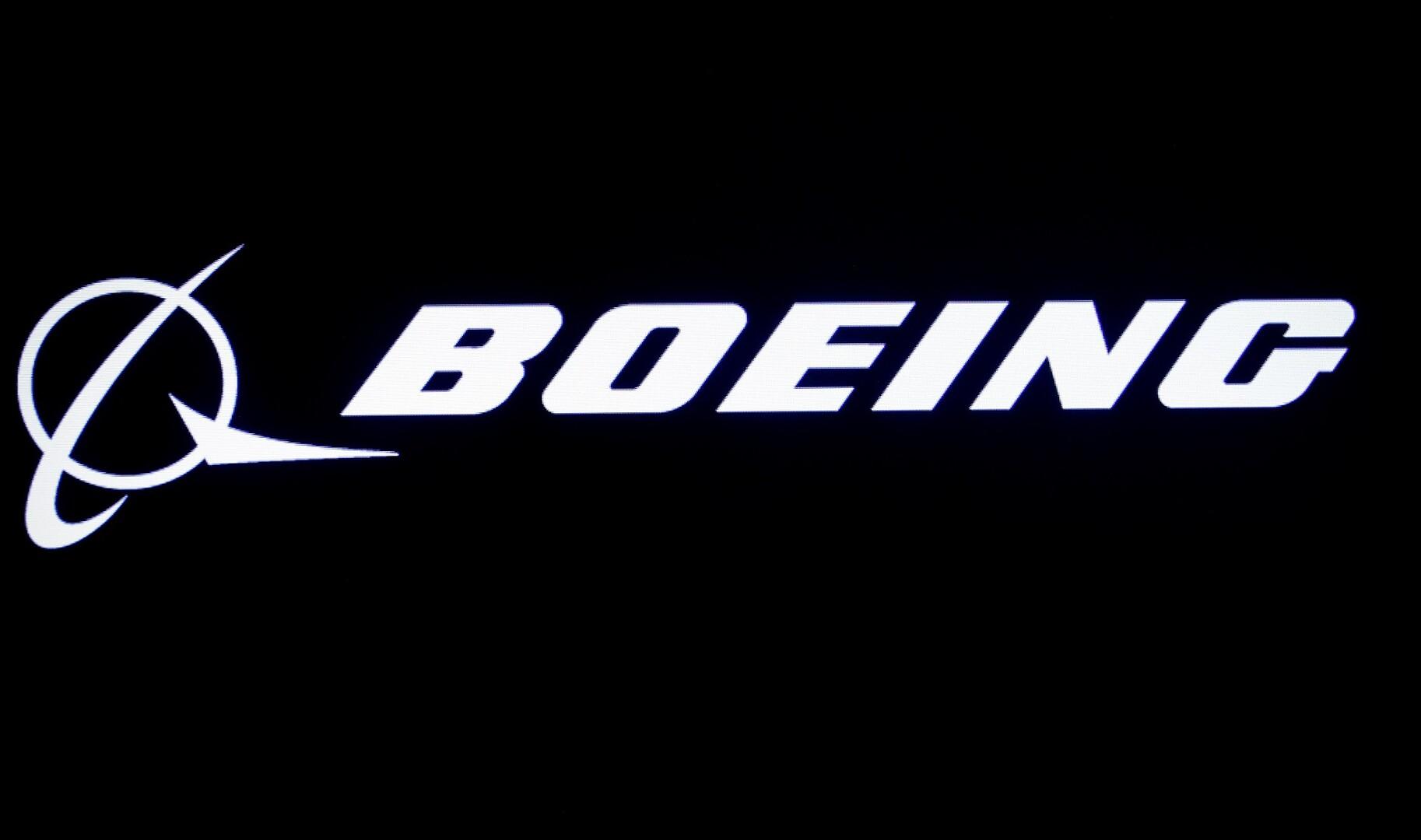 بوينغ تعلن عن موعد إرسال مركبتها المأهولة إلى الفضاء
