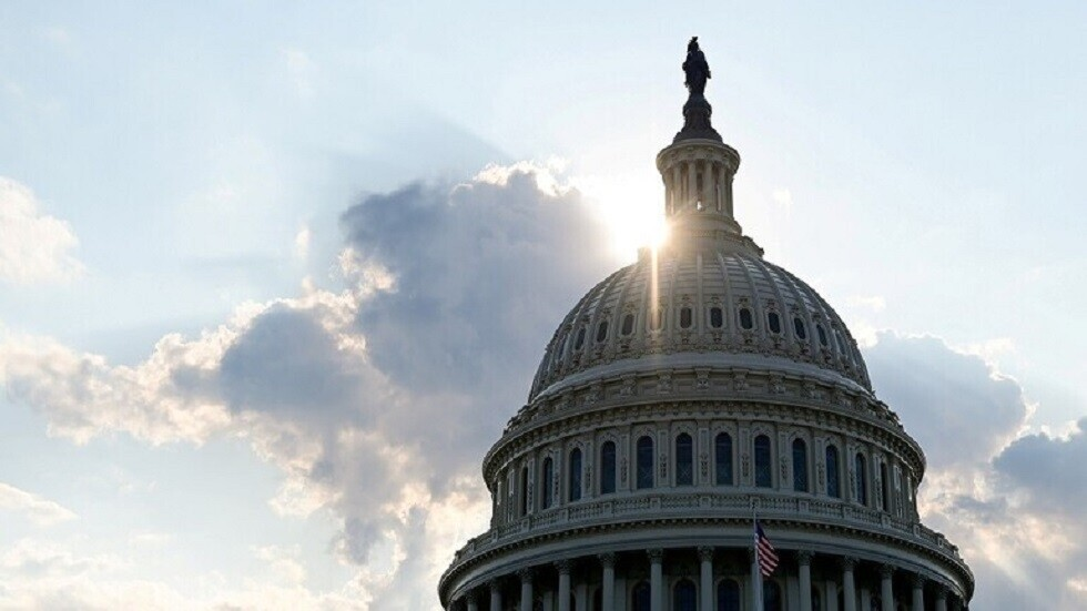 مطالبات في مجلس الشيوخ الأمريكي بإصدار تأشيرة دخول لقائد
