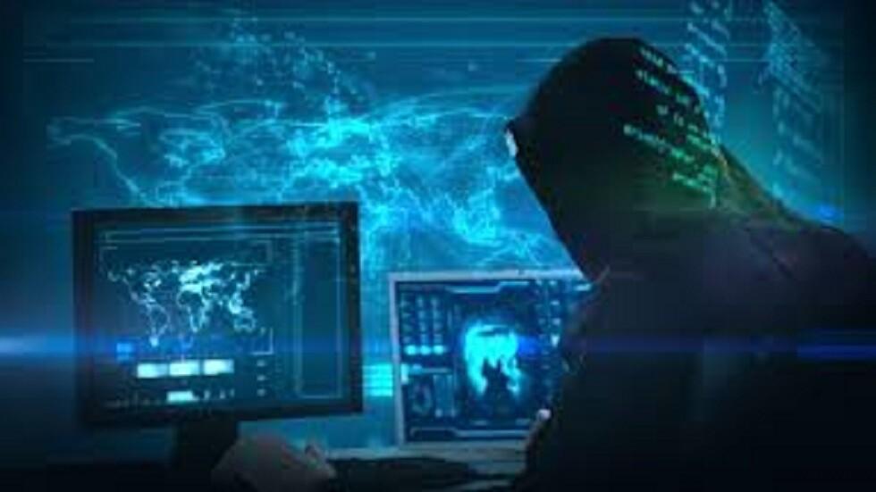 الأمن الروسي: الاستخبارات الأجنبية تتحيّن الهجوم الإلكتروني على روسيا