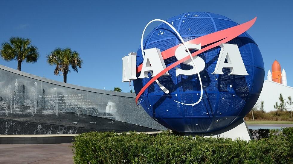 ناسا تحدد موعد الرحلة الاختبارية لمركبة Starliner