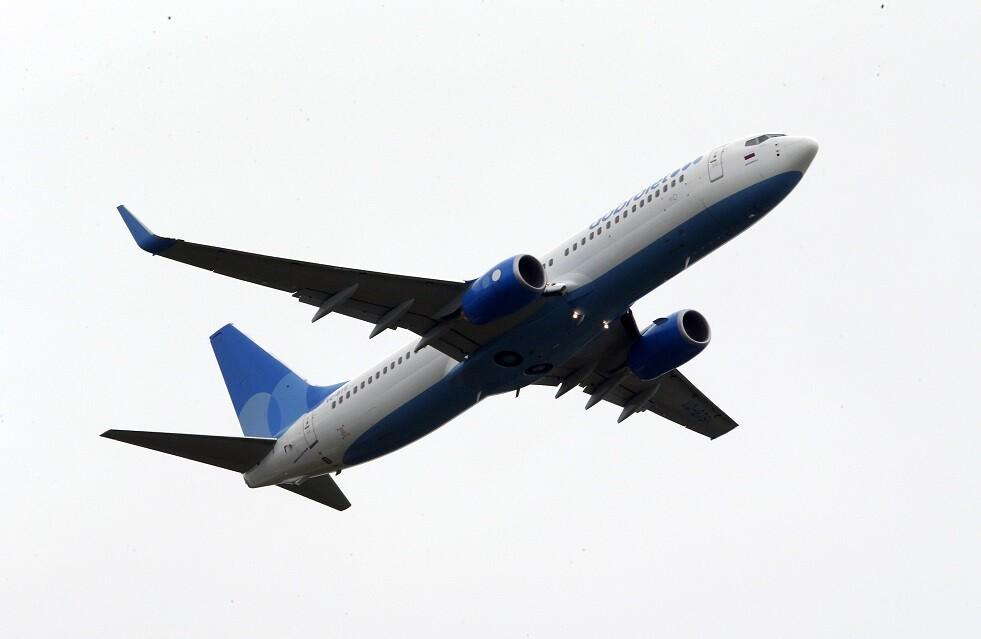 كوريا الجنوبية توقف طيران تسع طائرات Boeing 737 NG بسبب شقوق بالهيكل