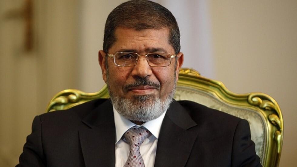 مصر.. تأجيل دعوى قضائية بشأن
