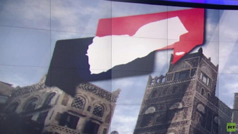 تباين حول اتفاق جدة بشأن جنوب اليمن